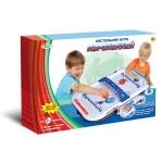 Купить 9918881 Настольный Аэрохоккей детский