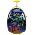 """Купить 99237K Детский дорожный чемодан История Игрушек Disney Toy Story 17""""(18"""") Heys"""