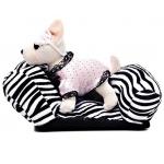 Купить 998765 Собачка чихуахуа в одежде для сна Chi Chi Love