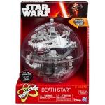 9934239 Головоломка Шар-лабиринт Звездные войны Star Wars Epic Perplexus