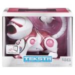 998567 Интерактивная Кошка Teksta the Robotic Kitty