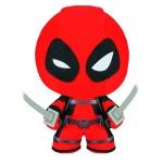 Купить 990010 Мягкая игрушка Дэдпул Deadpool Fabrikations Marvel