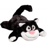 9968708 Интерактивная игрушка Кот Мартин Fluffy Family