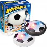 Купить 99264 Домашний аэрофутбол (аэро-мяч) Ховербол HoverBall