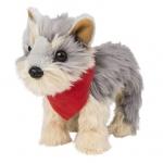 Купить 98879 Мягкая игрушка Собака Йорк Щенок Таннер My Puppy Parade
