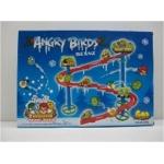 Купить 995994 Набор горка с птицами Angry Birds