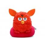 999691 Furby Кресло-подушка для Фёрби