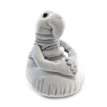 Купить 990216 Мягкая игрушка Ждун Premium 25 см