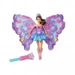 99332 Barbie Прекрасная Фея в праздничном наряде