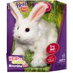 99122 FurReal Friends Веселый кролик
