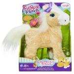 997293 Интерактивная Пони Очаровашка FurReal Friends Hasbro