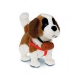 Купить GPH06335 Интерактивная собака Samby Giochi Preziosi