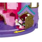 991959 Заколдованный замок Филли Ведьмы (большой)