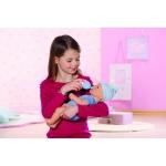 991331 Интерактивная кукла-мальчик Беби Бон Baby Born