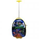 """99237K Детский дорожный чемодан История Игрушек Disney Toy Story 17""""(18"""") Heys"""