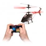 Купить 99003/24 Вертолет-гаджет AppCopter для iPhone Apptoyz