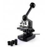 Купить 18347 Цифровой микроскоп Levenhuk D320L