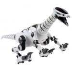 *8165 Робот игрушка Динозавр Roboreptile (мини) WowWee