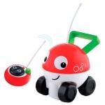 Купить 99461 Веселый робот Покатунчик на радиоуправлении Me&Dad