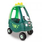 99345 Каталка-игрушка Дино Литл Тайкс Little Tikes