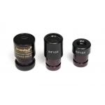 24614 Учебный цифровой микроскоп Levenhuk D50L NG