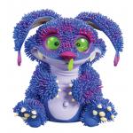 Купить 9978150 Интерактивная игрушка Монстр Xeno синий Giochi Preziosi