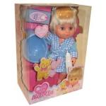Купить 99078 Кукла Agatka