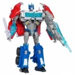 Купить 993799 Трансформер Прайм Вояджер Hasbro (Хасбро)
