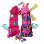 Купить 995957 Волшебная мельница Филли «Ведьмы» Filly