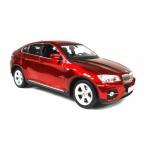 Купить 993003E Машина р/у BMW X6 1:14 (на аккумуляторе)