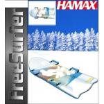 99703 Ледянка детская Скоростная доска для серфинга Hamax