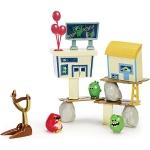 """Купить 990024 Игровой набор """"Тир сердитых птичек"""" Angry Birds"""