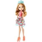 Купить 99DLB37 Кукла Эшли Элла Базовая Ever After High Mattel