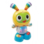 Купить 990026 Обучающий интерактивный робот Бибо Bibo Fisher Price