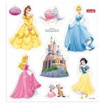 997311 Мозаика для малышей Принцессы Дисней