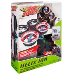 99013 Радиоуправляемый Квадрокоптер-мини Air Hogs Helix Ion Spin Master