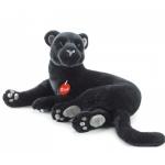 """Купить 996724  Мягкая игрушка """"Пантера"""" 46 см Trudi"""