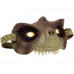 Купить 994128 Детские очки-маска Глаза Динозавра Dino X Team Uncle Milton