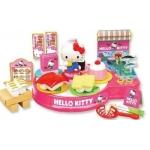 "Купить 990125 Набор ""Суши бар"" Hello Kitty"
