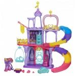 "998213 Игровой набор ""Королевство Твайлайт Спаркл Райнбоу"" My Little Pony"