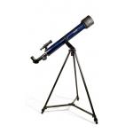 *29269 Телескоп Levenhuk Strike 60 NG + 5 пособий