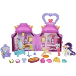 990372 Игровой набор Бутик Рарити My Little Pony