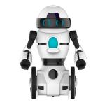 Купить *3821 Робот мини двухколесный MIP WowWee