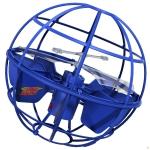Купить 9944475 Air Hogs НЛО Летающий шар Spin Master