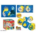 9000/04 Магический развивающий куб