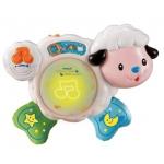 Купить 991324 Детский ночник Овечка Vtech