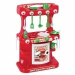 Купить 99838 Детская кухня с аксессуарами