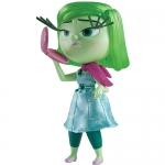 Купить 99844 Игрушка Фигурка Брезгливость 25 см из мультфильма Головоломка Inside Out