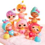 Купить 99639 Кукла Малышка Лалалупси Babies в ассортименте Lalaloopsy