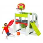 Купить 99310059 Спортивно-игровой комплекс Smoby